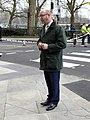 Paul Nuttall, former UKIP leader.jpg