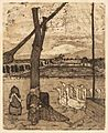 Paula Modersohn-Becker Die Gänsemagd 1899.jpg