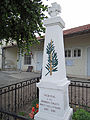 Paulhiac - Monument aux morts -1.JPG