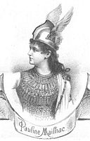 Pauline Mailhac 1891 Eigner.jpg