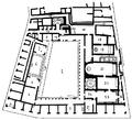 Pauly-Wissowa II2 2751-Stabianer-Thermen-Pompeii.png