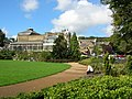 Pavilion Gardens - Buxton - geograph.org.uk - 248281.jpg