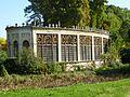 Pavillon Revedin Bolasco Park FoNo.jpg