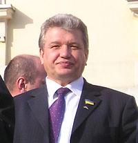 Pavlo Kachur.jpg