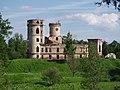Pavlovsk fort 2006.jpg