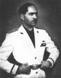 Alessandro Pavolini Italian politician and writer