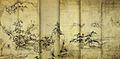 Paysage des quatre saisons (2) par Tenshō Shūbun.jpg