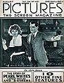 Pearl-White-1922.jpg