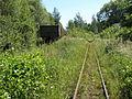 Peat mining railway.JPG