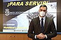 Pedro Sánchez visita UME 2021-ene 02.jpg