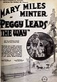 Peggy Leads the Way (1917) - 1.jpg