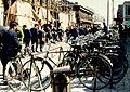 Pekín, calles 1978 02.jpg
