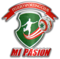 Pelileo 2.0.png