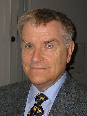 Anton Pelinka - Anton Pelinka (2006)