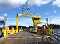 Pellinki cable ferry.jpg