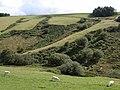 Pen-y-banc - geograph.org.uk - 229502.jpg