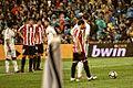 Penalty (4591575282).jpg