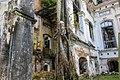 Penang - Part 4 - Relics (25528394225).jpg