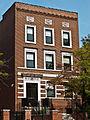 Pendennis Club Apartment Building.jpg