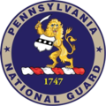 Pennsylvania National Guard state seal.png
