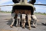Pennsylvania and Puerto Rico National Guard (23732198148).jpg