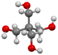 Pentaerythritol-from-xtal-Mercury-3D-bs.png