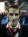Pentagramface (3261612157).jpg