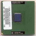 Pentiumiii 933 observe.png