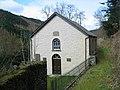 Pentycellyn Baptist Chapel - geograph.org.uk - 254271.jpg