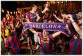 Penya Barcelona @ Berlin (18450314470).jpg