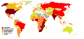 People living with HIV AIDS world map.PNG