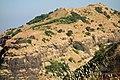 Pep Fort, Matheran - panoramio.jpg