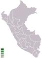 Perú div.png