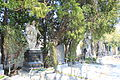 Perchtoldsdorf-Friedhof 5377.JPG
