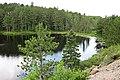 Percival Lake (Ontario, Canada) 6 (47657012792).jpg