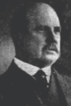 Percy allan.png