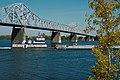 Pere Marquette at Clark Bridge.jpg