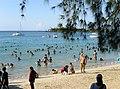 Pereybère Beach - panoramio.jpg