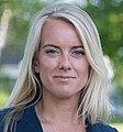 Pernille Vermund - Ny Borgerlige (cropped).jpg