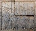 Persépolis, Irán, 2016-09-24, DD 45.jpg