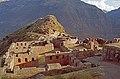 Peru-142 (2217895659).jpg