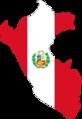 Peru-Flag-Map.png