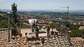 Perugia, Italy - panoramio (20).jpg
