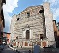 Perugia, san domenico, esterno 00.jpg