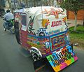 Peruvian moto-taxi.jpg