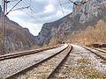 Pester Plateau, Serbia - 0157.CR2.jpg