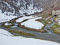 Pester Plateau, Serbia - 0284.CR2.jpg
