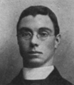 Peter Coffey (1876–1943).png