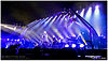 Peter Gabriel - Back To Front- So Anniversary Tour 2014 (14231749006).jpg