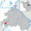 Petershagen-Eggersdorf in MOL.png